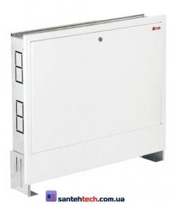 Шкаф коллекторный внутренний CC11