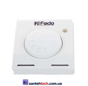 Терморегулятор выносной Fado TR01