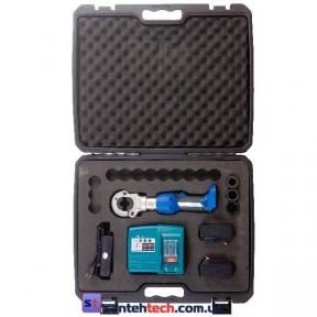 Пресс-инструмент электрический Fado 16-32 PE01