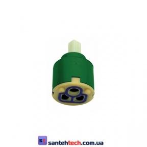Картридж керамический Remer 40 мм S52