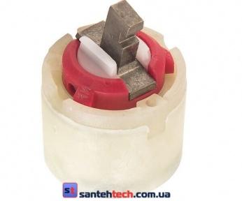 Картридж керамический для смесителя Vidima 40 мм A963785NU