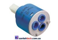 Картридж керамический для смесителя Sedal E-40 AZ SD
