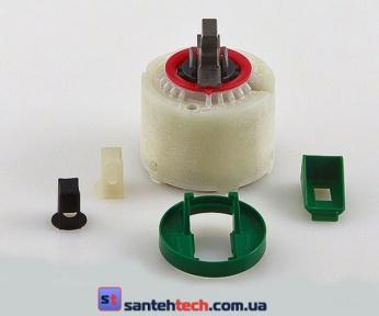 Картридж керамический для смесителя Vidima 47 мм A960500NU