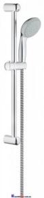 Душевой гарнитур Grohe New Tempesta 100 (27853001)