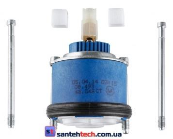 Картридж керамический для смесителя Grohe 46 мм 46048000