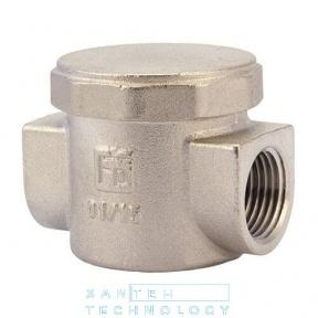 Фильтр газовый Fado  15 1/2'' FG01