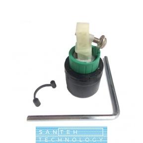 Керамический картридж для смесителя hansgrohe M3/M2 92730000