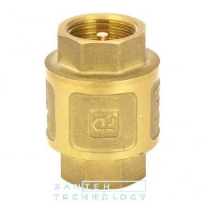 Клапан обратный Fado NEW 25 1'' KL3