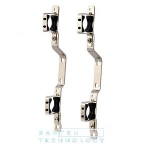 Крепление для коллекторов Fado KK01