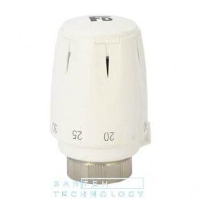 Термоголовка Fado M30х1,5 TG01